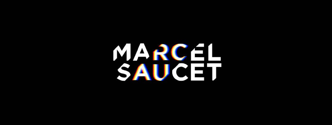 Marcel Saucet